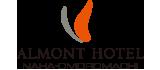almont-naha-omoromachi