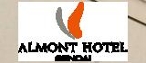 almont-sendai