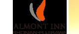 almont-shonan